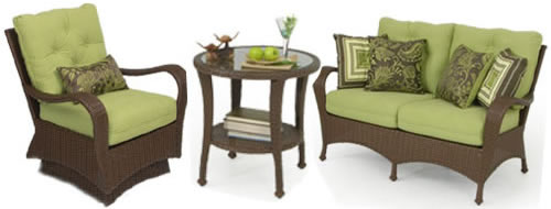 Furniture Stores In Osage Beach Mo Frasesdeconquista Com